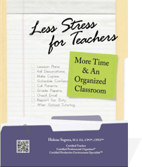Less-Stress-For-Teachers-time-management