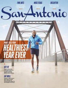 San Antonio Magazine_Cover_JAN 2015_450px-ff7ccfa4