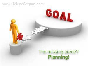 plan-your-timeline-time-management-workshop-tip