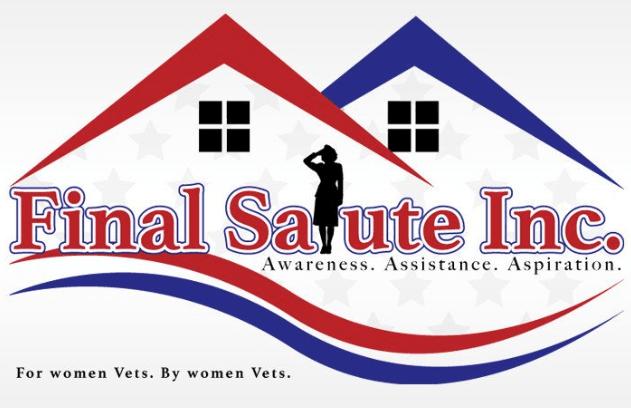 Final Salute Inc