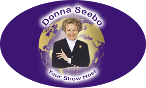 Donna-Seebo-talks-time-management-tips-with-Helene-Segura