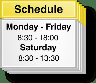 schedule-151991__340