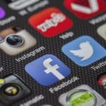 Social Media Apps and Productivity: Time Leak or Business Benefit? (Part 2)
