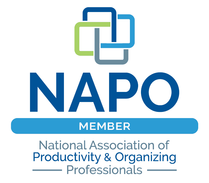 NAPO-member-white-stacked